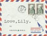 www.lilianaavila.com