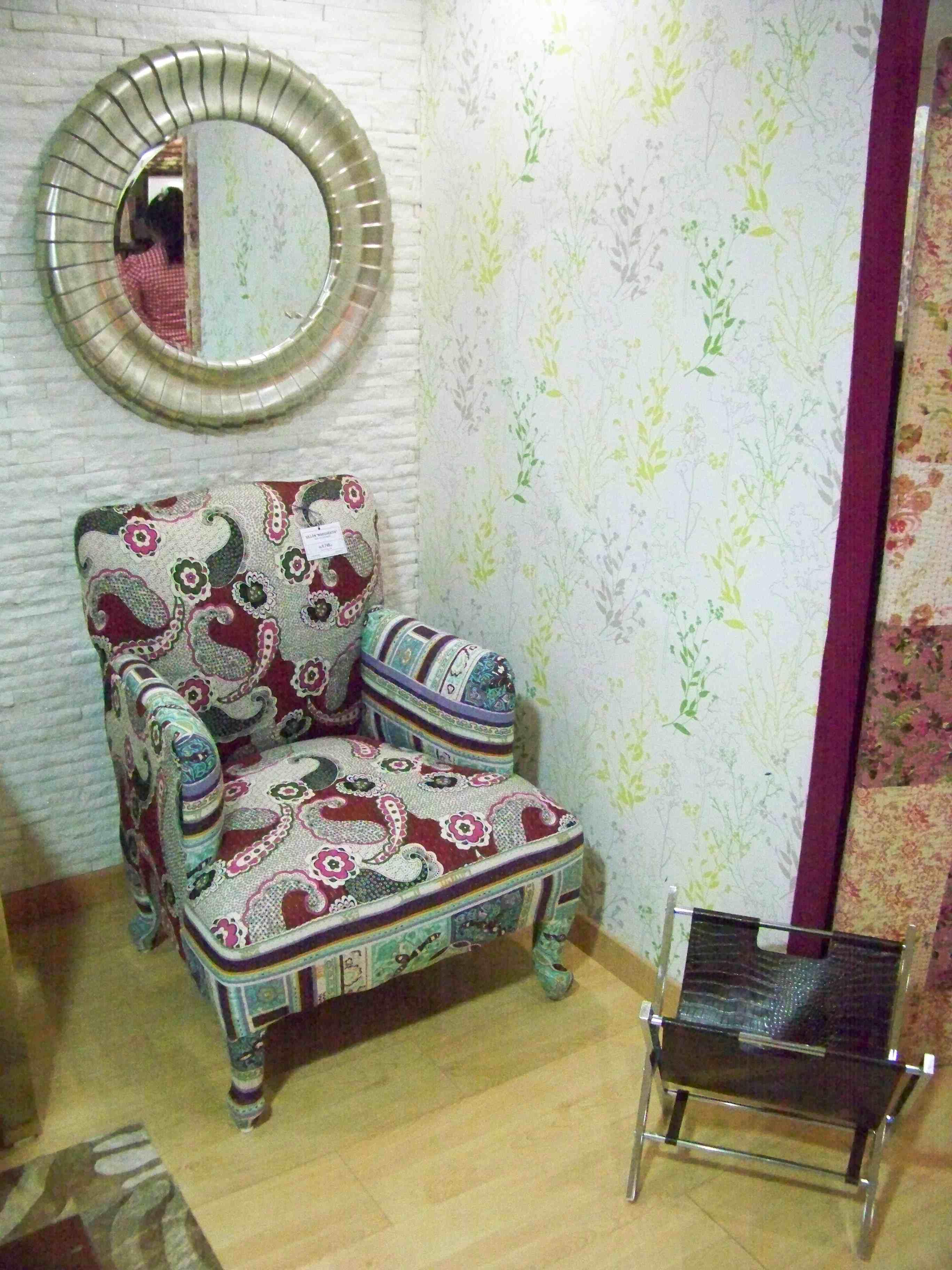 Muebles De Diseno Venezuela Mariposachic # Muebles Hatillo