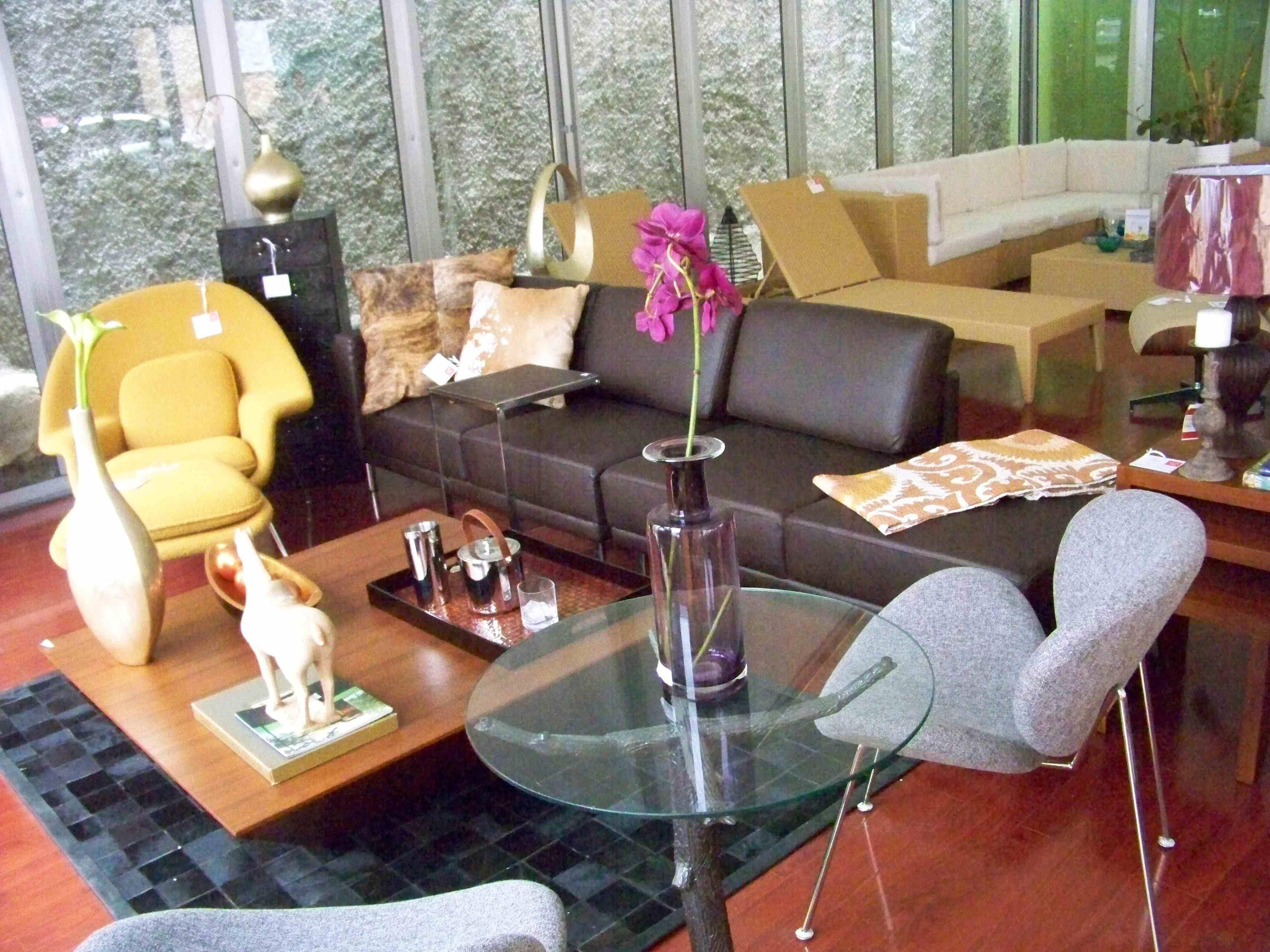 Muebles De Diseno En Caracas Mariposachic # Muebles Hatillo