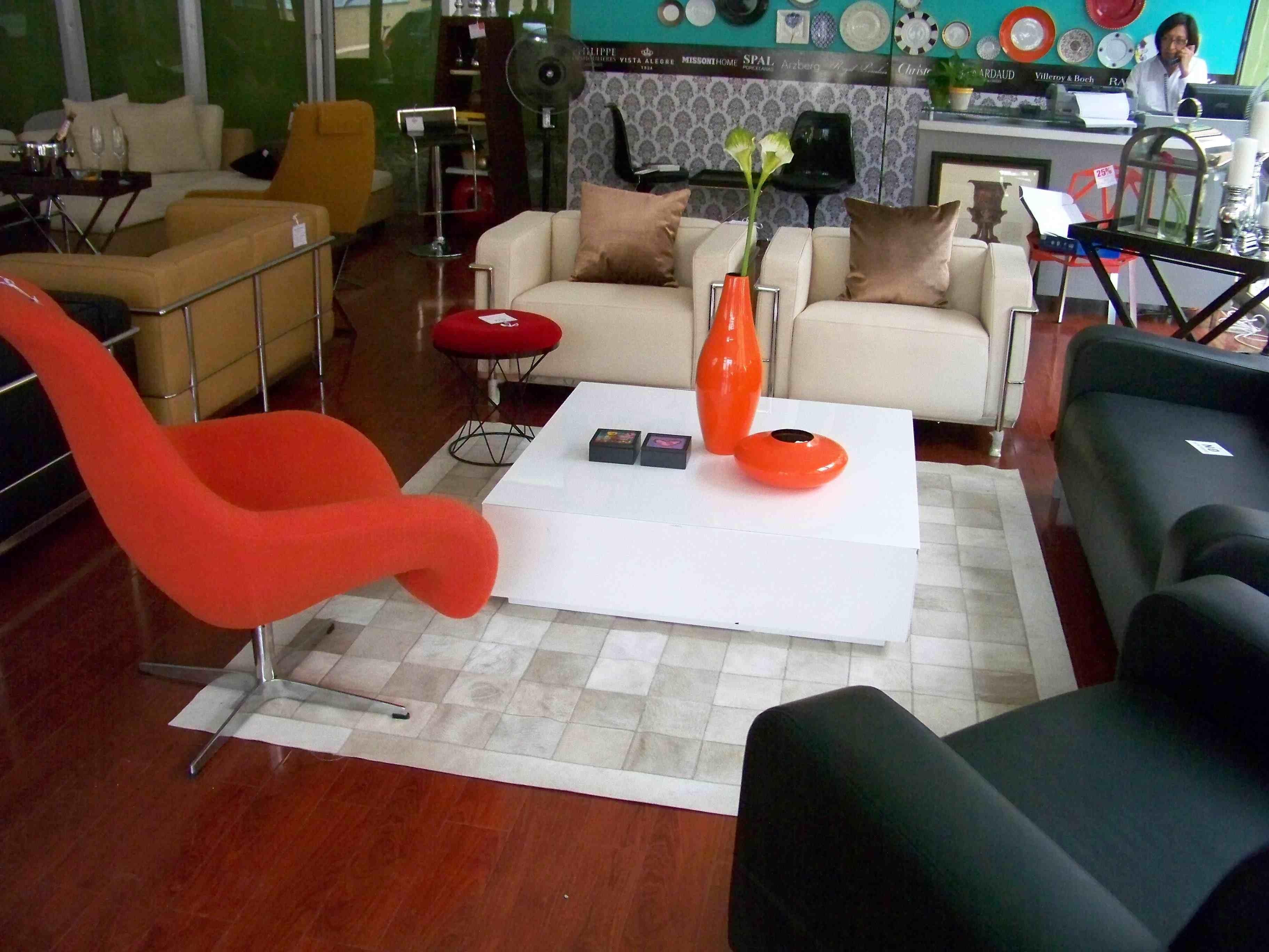 Muebles hatillo obtenga ideas dise o de muebles para su for Muebles la favorita