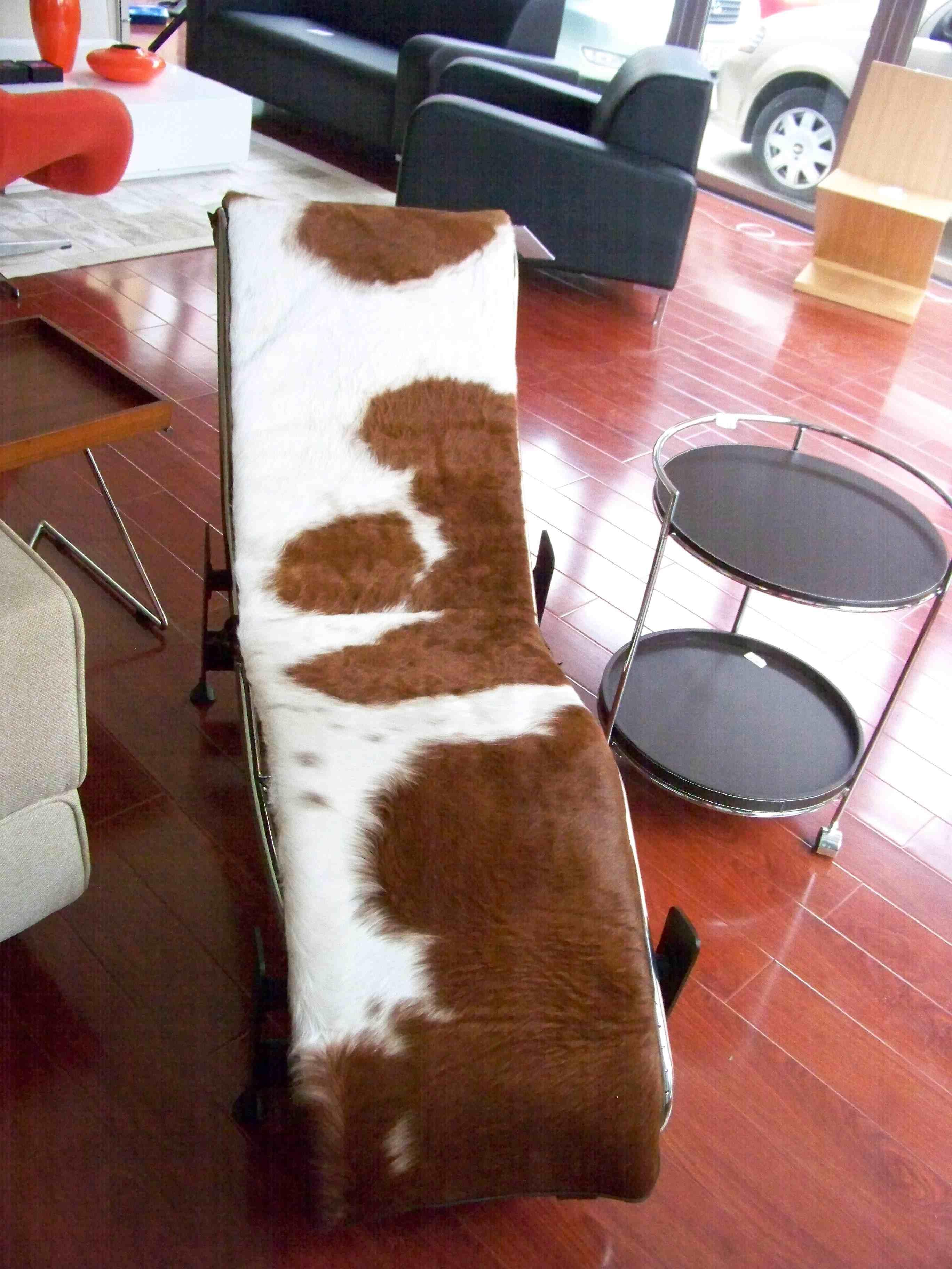 Muebles De Diseno En Caracas Mariposachic # Muebles Favorita