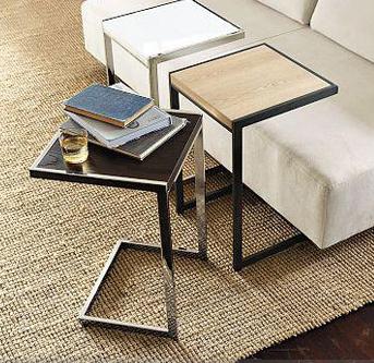 Muebles de diseno en caracas mariposachic - Muebles diseno industrial ...