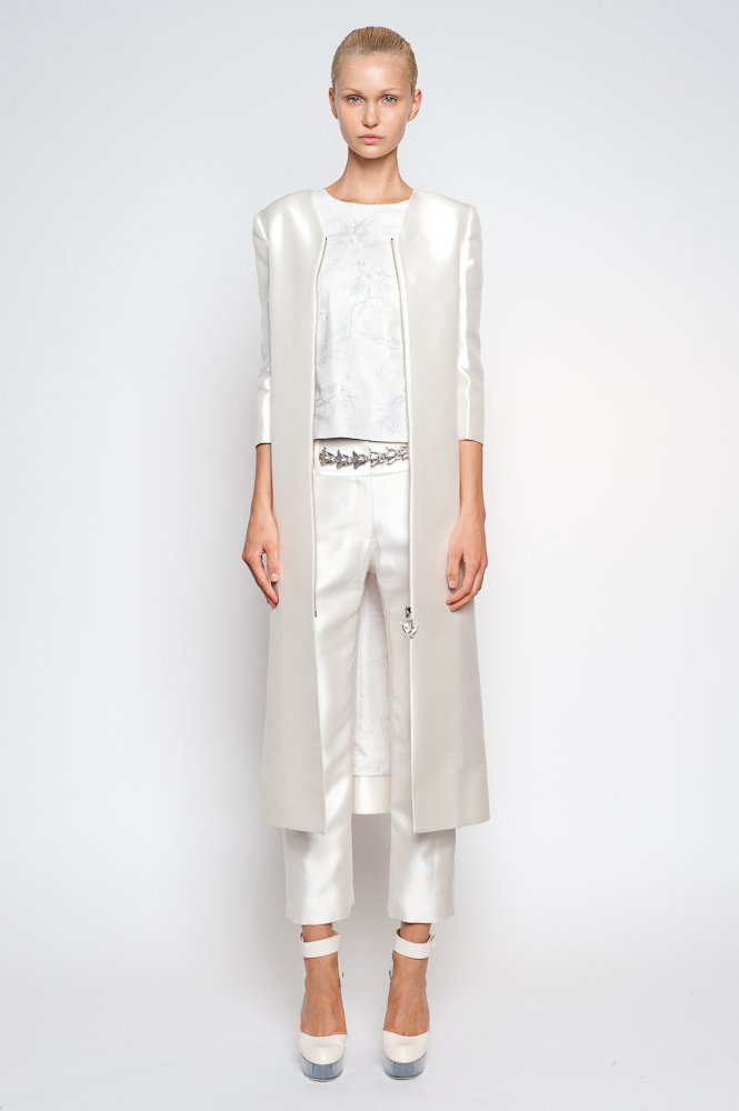 MathieuMiranoSS13-Look-1