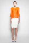 MathieuMiranoSS13-Look-10