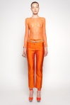 MathieuMiranoSS13-Look-11