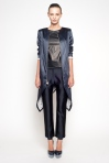 MathieuMiranoSS13-Look-15