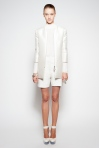 MathieuMiranoSS13-Look-2