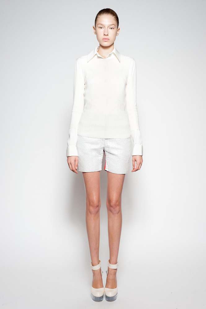 MathieuMiranoSS13-Look-4