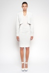 MathieuMiranoSS13-Look-5