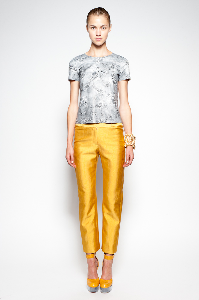 MathieuMiranoSS13-Look-7