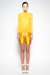 MathieuMiranoSS13-Look-8