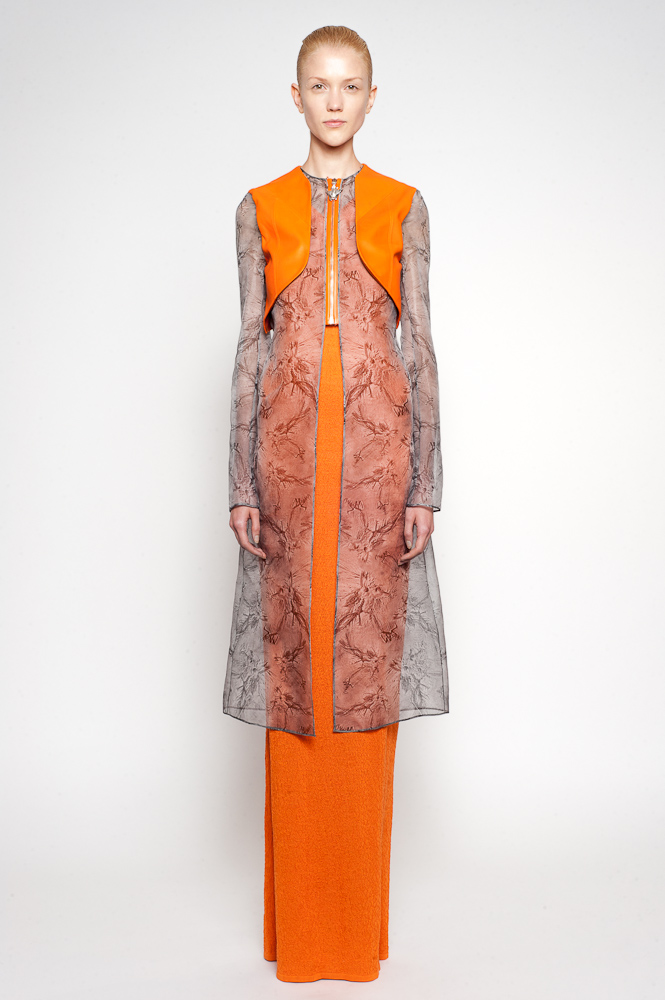 MathieuMiranoSS13-Look-9