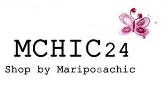 MCHIC24.com