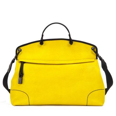 BPE0 BN56 giallo fluo