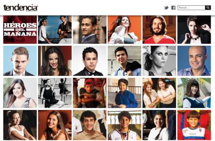 Captura de pantalla 2012-12-15 a la(s) 03.10.36