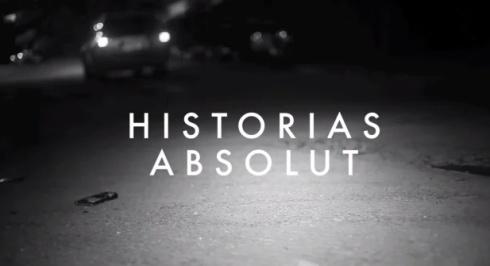 Historias Absolit