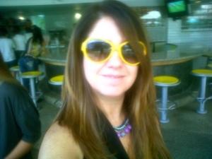 Viviane Guenoun