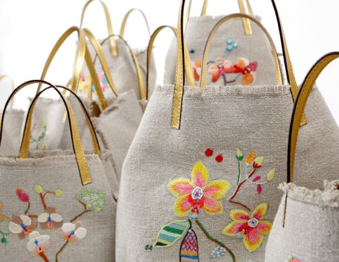bags-composition-detail_03