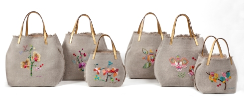 bags-composition_05