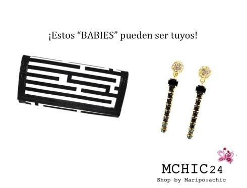 MCHIC24